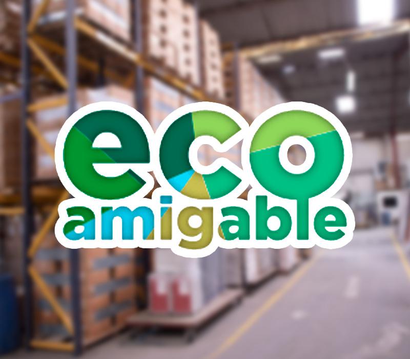 ecoamigable