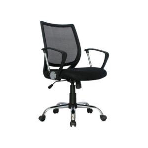 Silla Yacarta, silla yacarta en cromo, silla yacarta en nailon